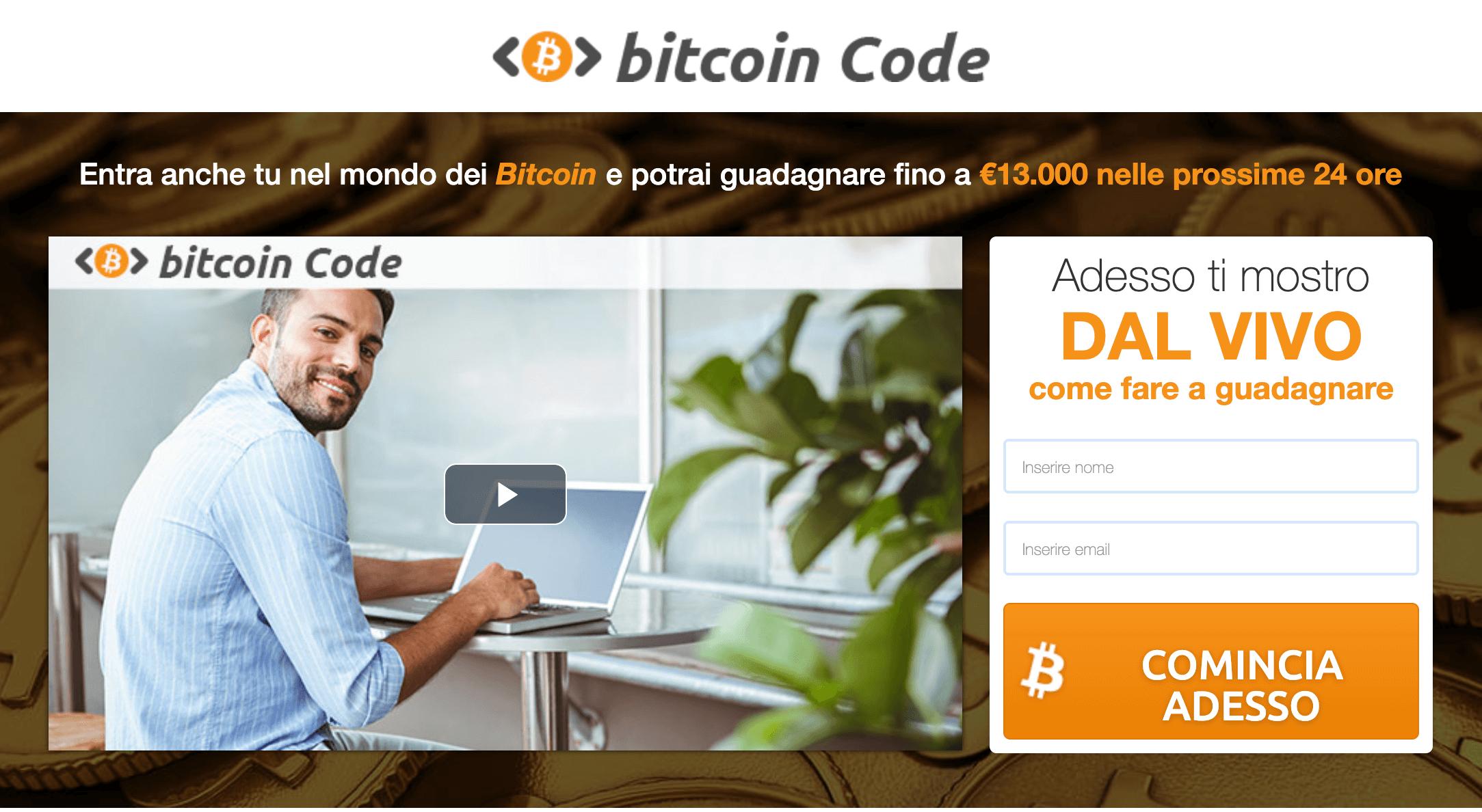 trading di futures bitcoin dal vivo chiudere conto trading online