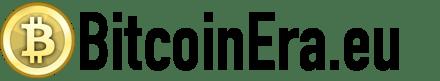 bitcoinera.eu